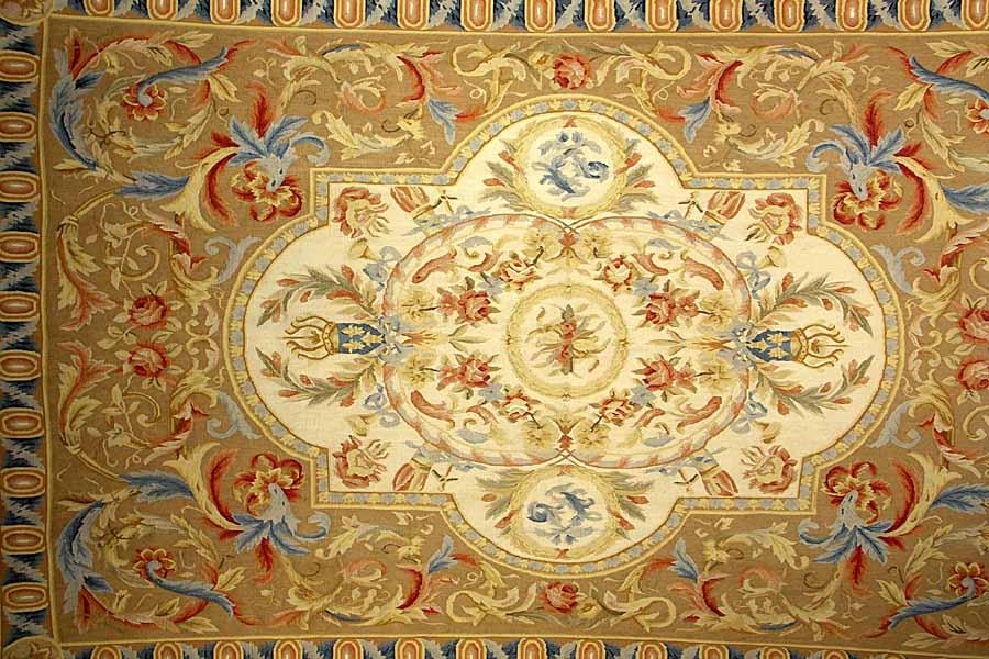 Tappeti Kilim Roma : Aubusson tappeti roma tende a roma lavorazioni artigianali