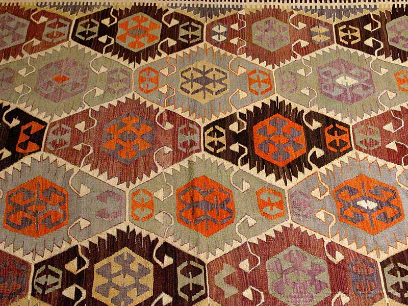 Perfect kilim etnici with tappeti kilim for Top tappeti