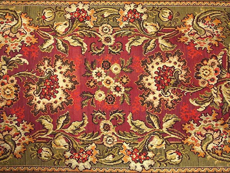 Tappeti Kilim Roma : Kilim etnici tappeti roma tende a roma lavorazioni artigianali